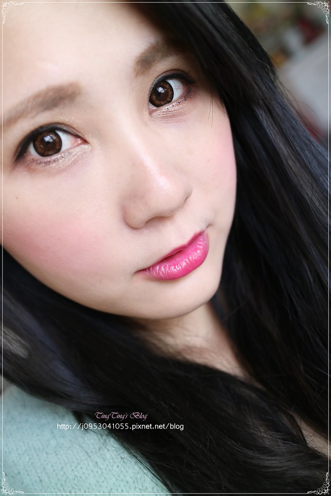 Solone彩妝 (19)