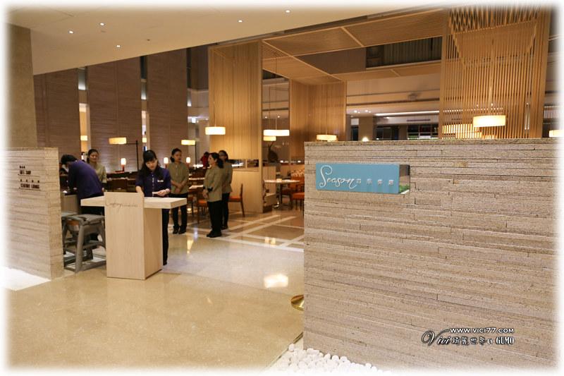 0125金聯酒店002