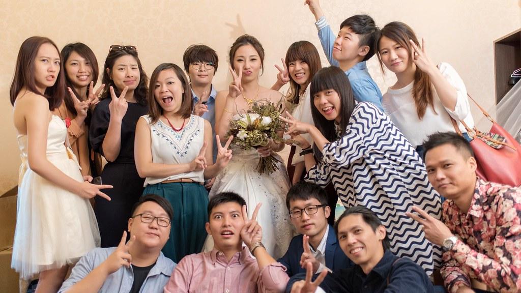 086-婚攝樂高-新莊晶華亭宴會餐廳