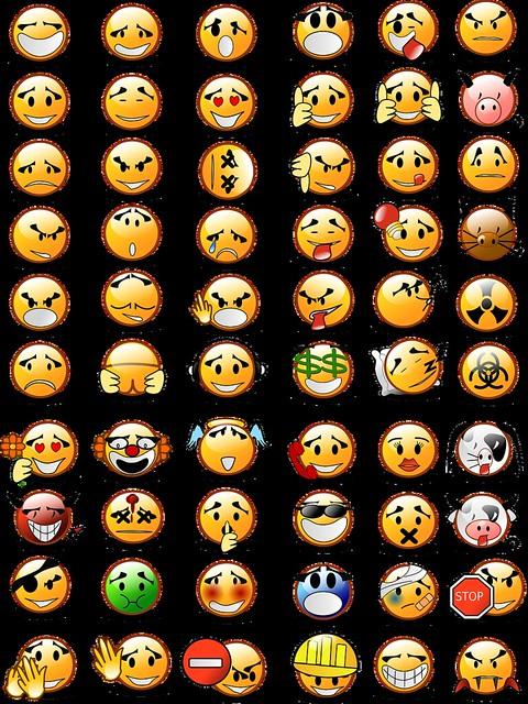 emoticons-29072_1280
