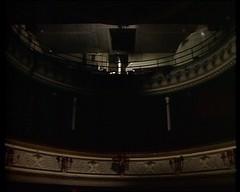 2 Theatre 1