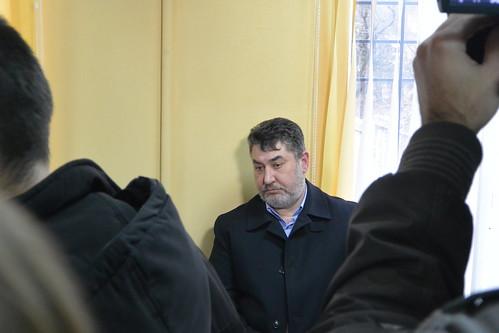 Георгій Думановський