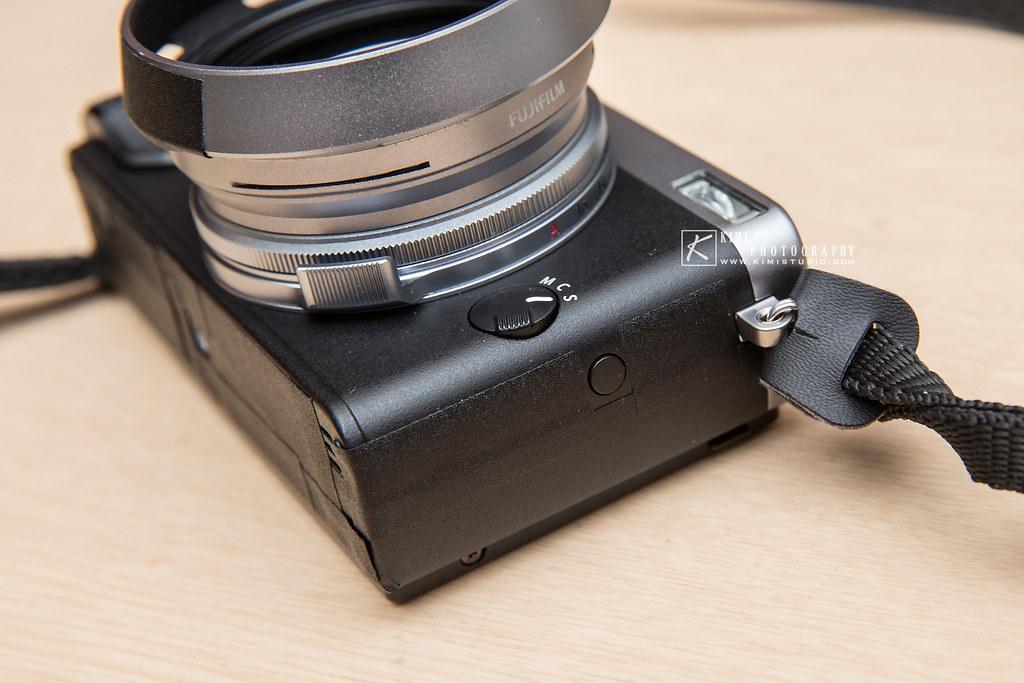2016.02.19 Fujifilm X70-065
