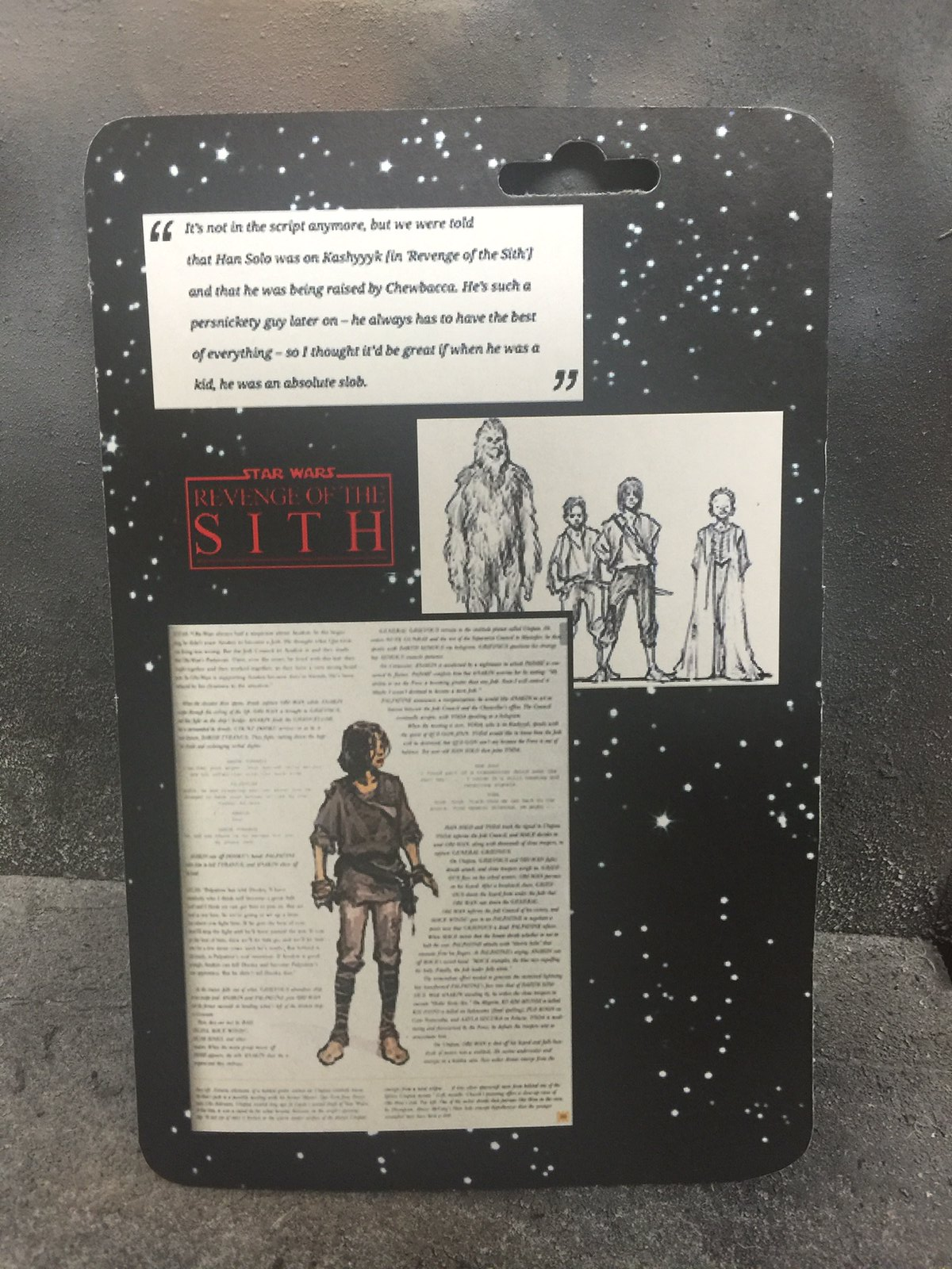 Plisnithus7 Vintage (and other) Star Wars Customs Carded - Page 13 24848980371_be64ac9240_h