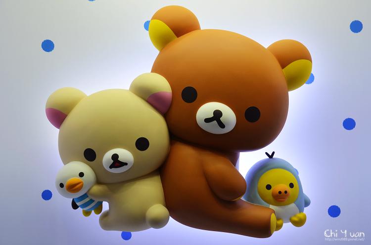 拉拉熊的甜蜜時光特展30.jpg