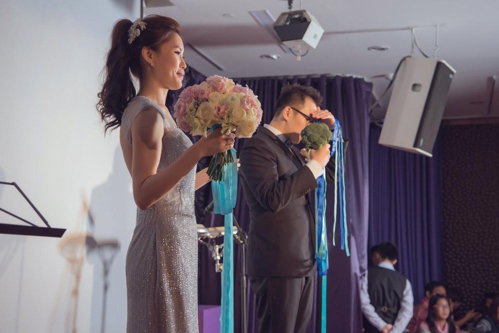 20151227新莊晶宴會館婚禮記錄 (581)