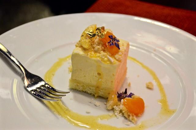 wp24 cny dessert