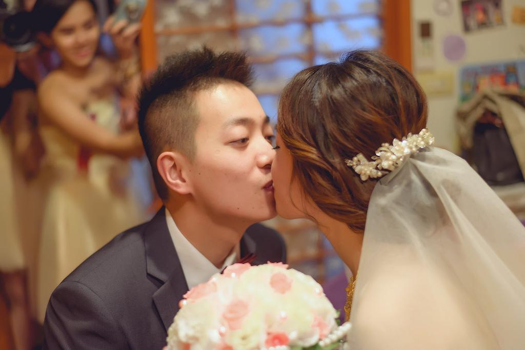20151230后里東達婚宴會館婚禮記錄 (377)