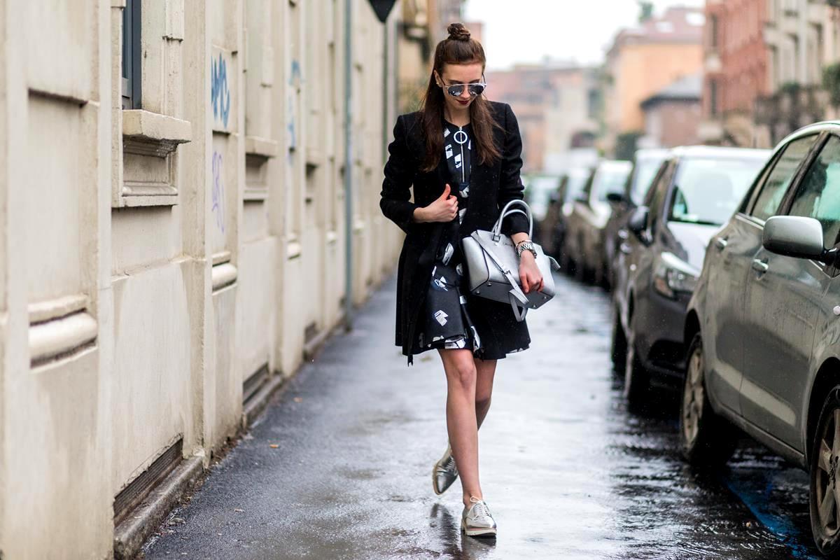 milan_fashion_week_aw_2016_day5-35 (Copy)