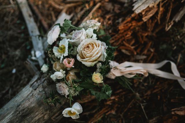 jess-hunter-portland-oregon-intimate-wedding-photographer-0187