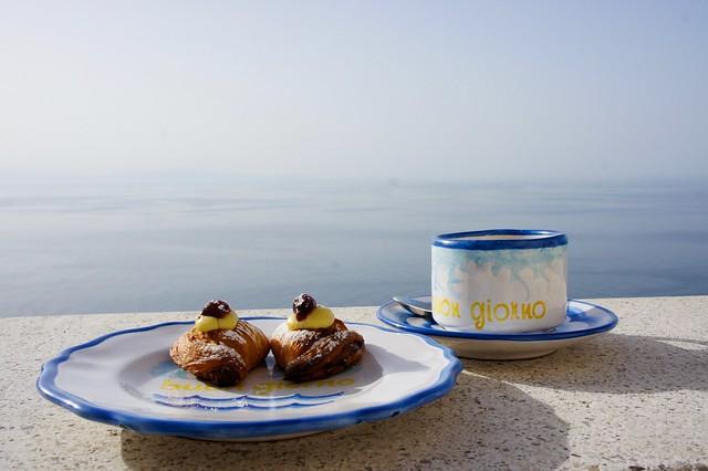 breakfast-cr-brian-dore