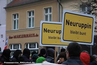 2016.03.12 Neuruppin AntiRa-Demo (10)