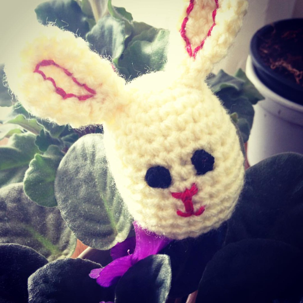 41+ Awesome Amigurumi Crochet Ideas for This Year! - Page 35 of 41 ... | 1024x1024
