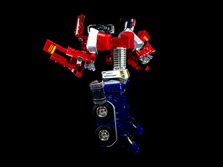 MPP-10_Deformation_Era_42