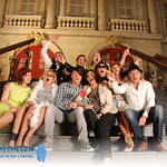 16-04-23 Procter & Gamble personeelsfeest4-23 Procter & Gamble personeelsfeest