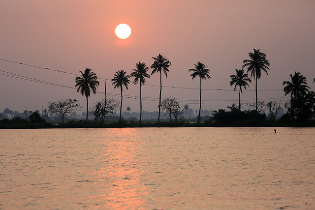 1604India-Sunset4