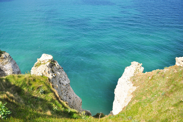 cliff_walk6