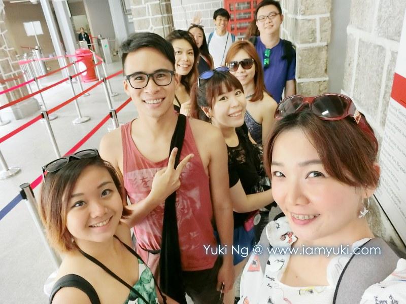 Casio Penang 2016CIMG0426 15ZR3600