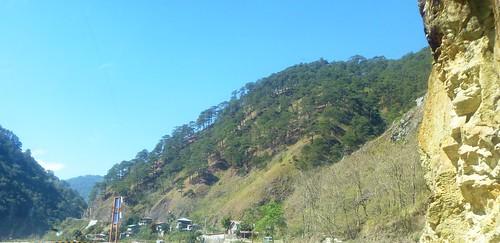 P16-Bontoc-Bauko-Route (4)