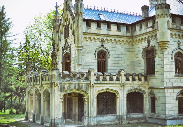 Castelul_Miclauseni (12)