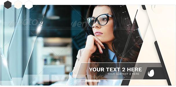 Custom-Color_Corporate_HighTech_Slide2