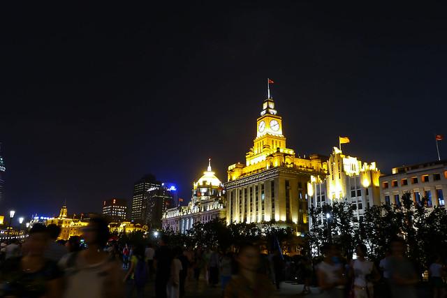 2014上海杭州D1-1190739