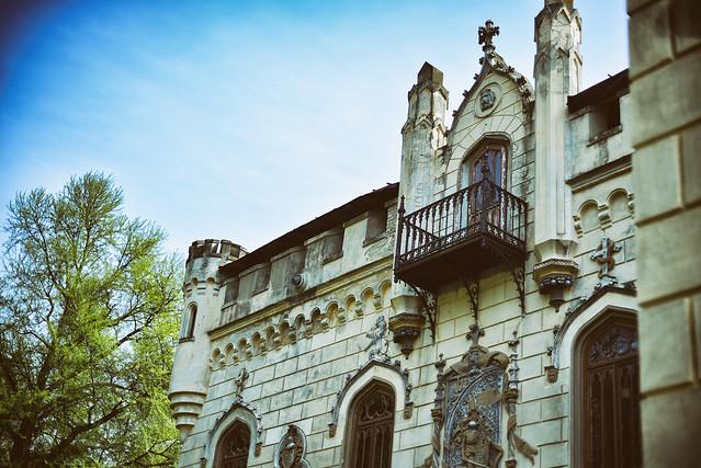 Castelul_Miclauseni (11)