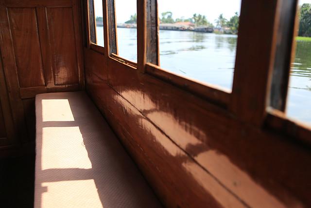 1604India-Boating7