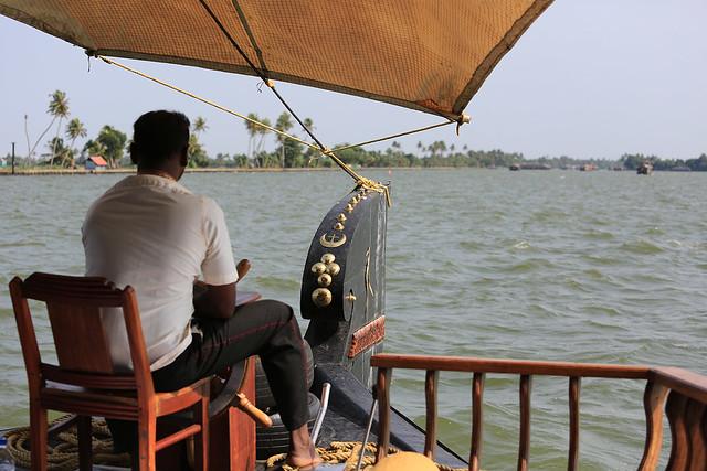 1604India-Boat1