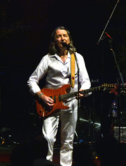 Roger Hodgson - Royal Albert hall