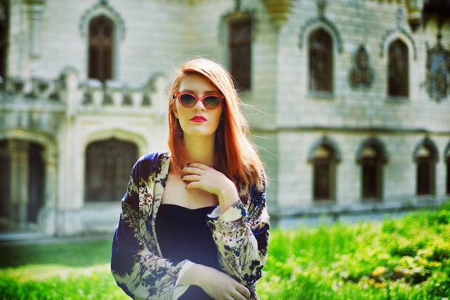 Castelul_Miclauseni (13)