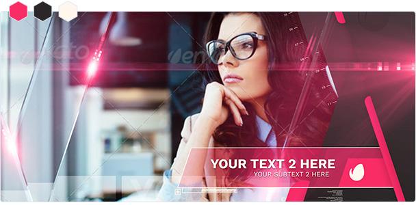 Custom-Color_Corporate_HighTech_Slide1