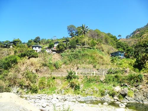 P16-Bontoc-Bauko-Route (6)
