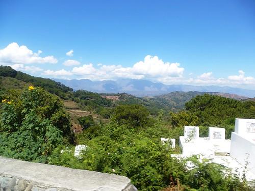 P16-Bauko-Cervantes-Route (26)