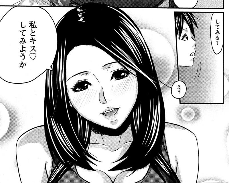 hajikano0103