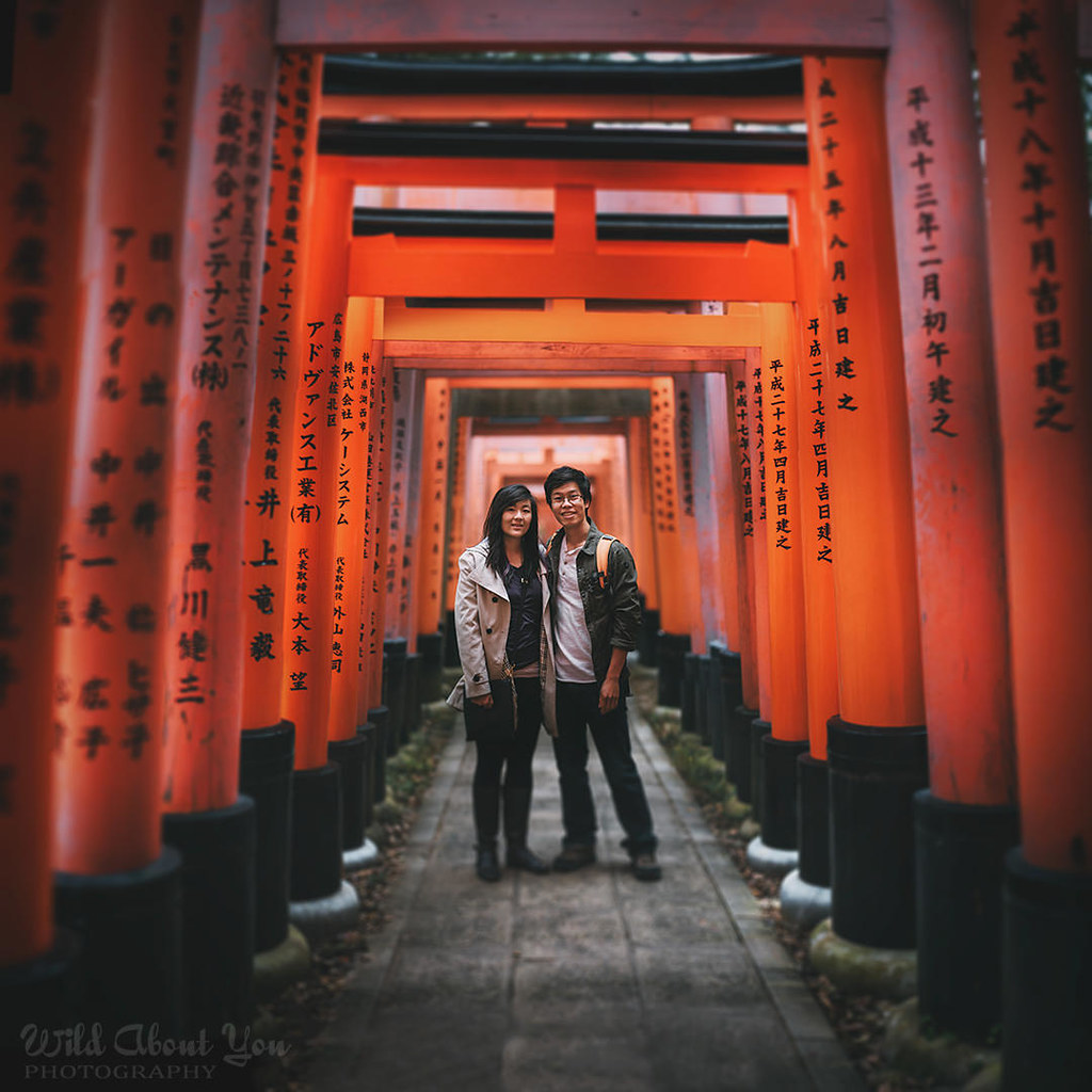 japan-prewedding70