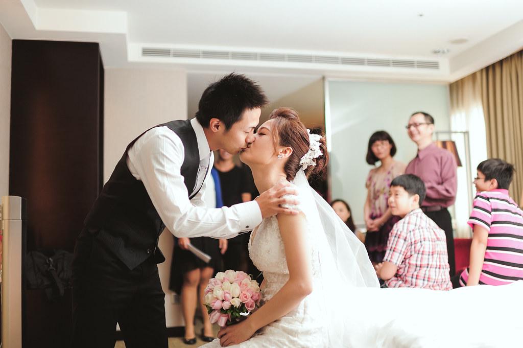 台中婚攝,婚攝,婚攝ED,婚攝推薦,婚禮紀錄,婚禮記錄,文訂婚攝,文訂攝影師,非常棧