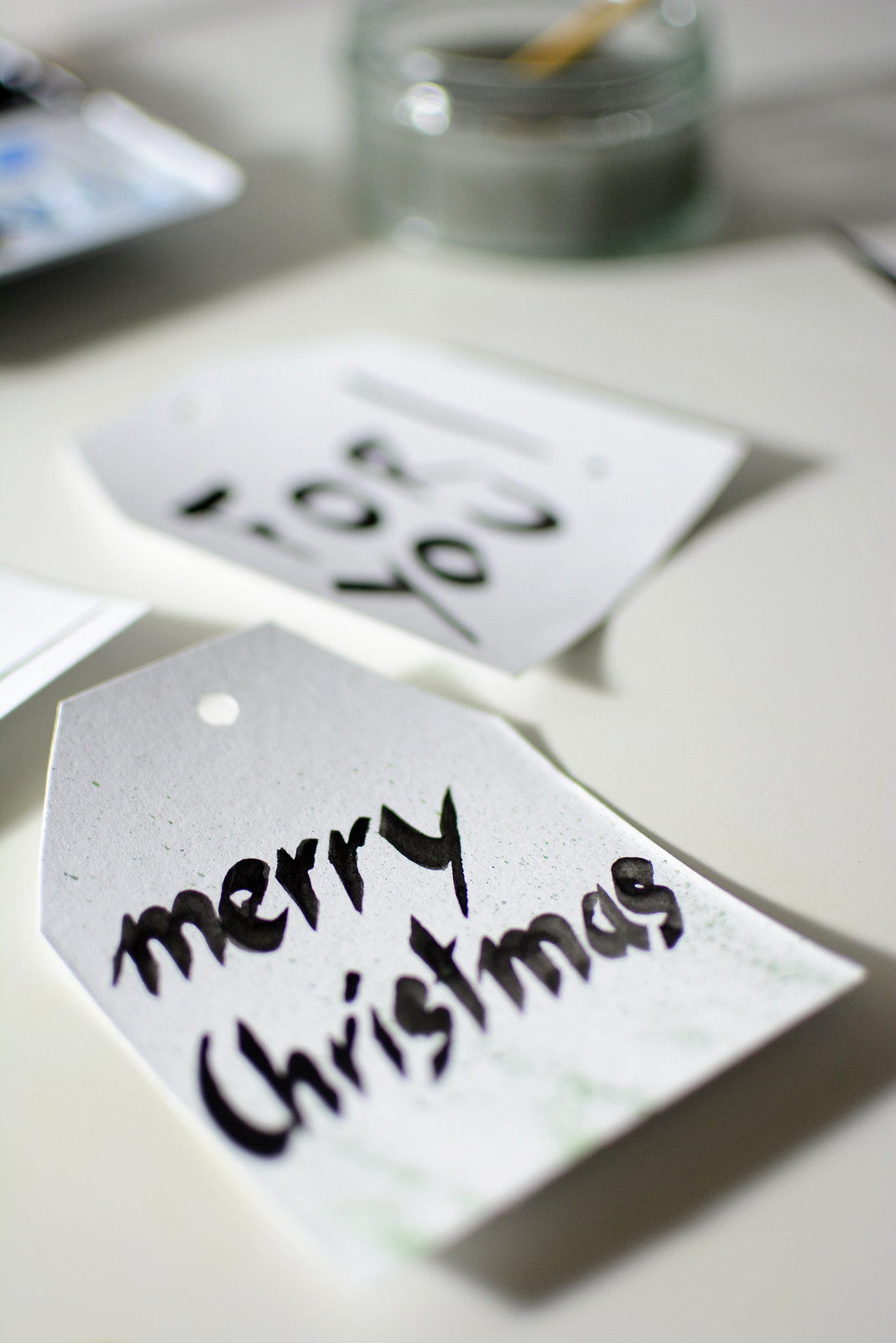 Gift-Tags_4