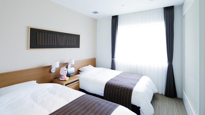 room_type_01_01