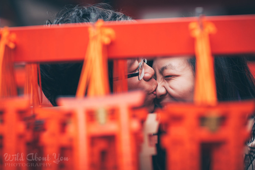 japan-prewedding67
