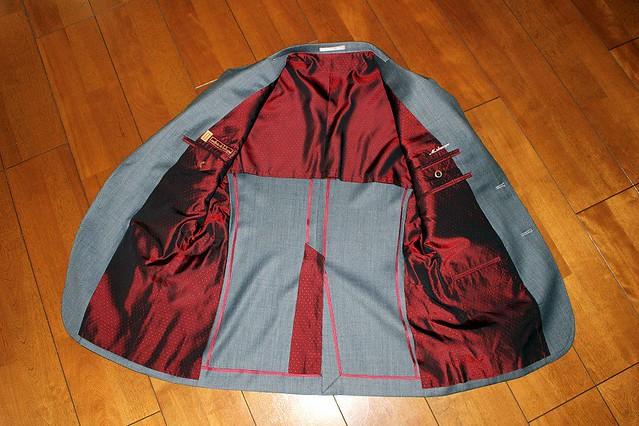 easyordersuits05