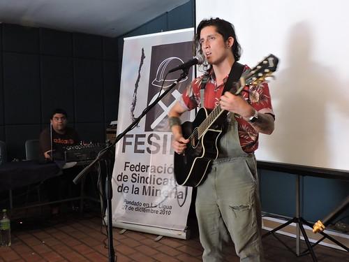 5to Aniversario FESIM