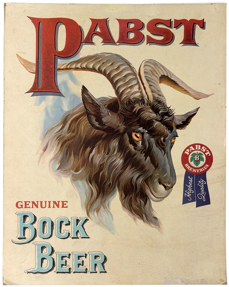 pabst-bock