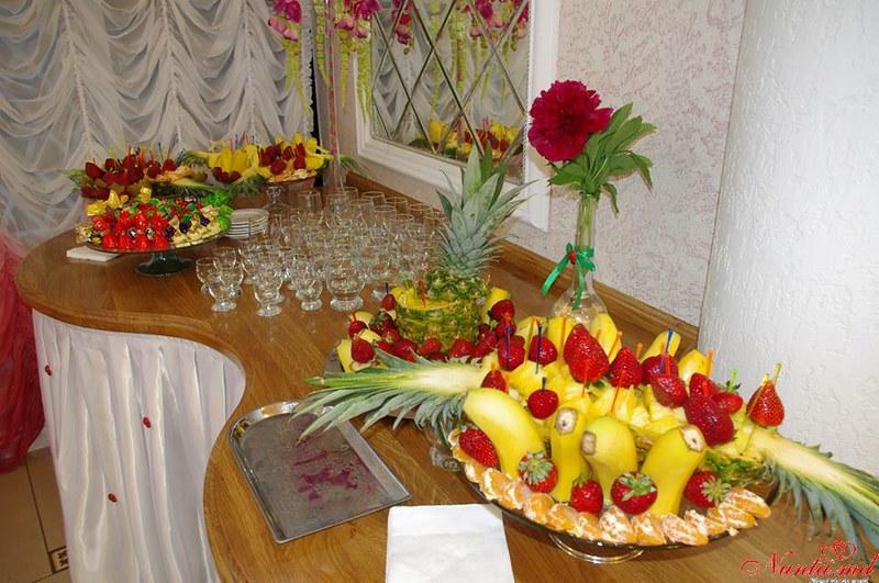 """Restaurant """" SLADA """" - o stare a perfecţiunii şi a bunei dispoziţii !!! > Foto din galeria `Bucate delicioase`"""