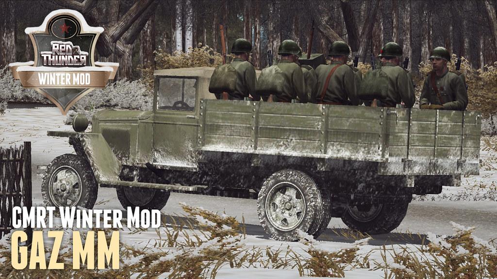 CMRT-Winte-Mod-GAZ-MM-2