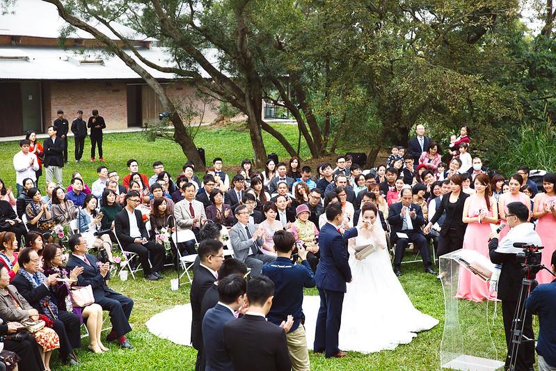 顏氏牧場,後院婚禮,極光婚紗,意大利婚紗,京都婚紗,海外婚禮,草地婚禮,戶外婚禮,婚攝CASA__0141