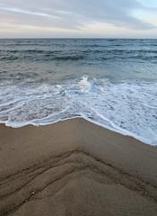 Meremõisa rand