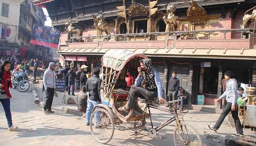 165 Katmandu (5)