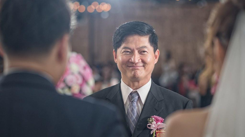 婚攝樂高-婚禮紀錄-060