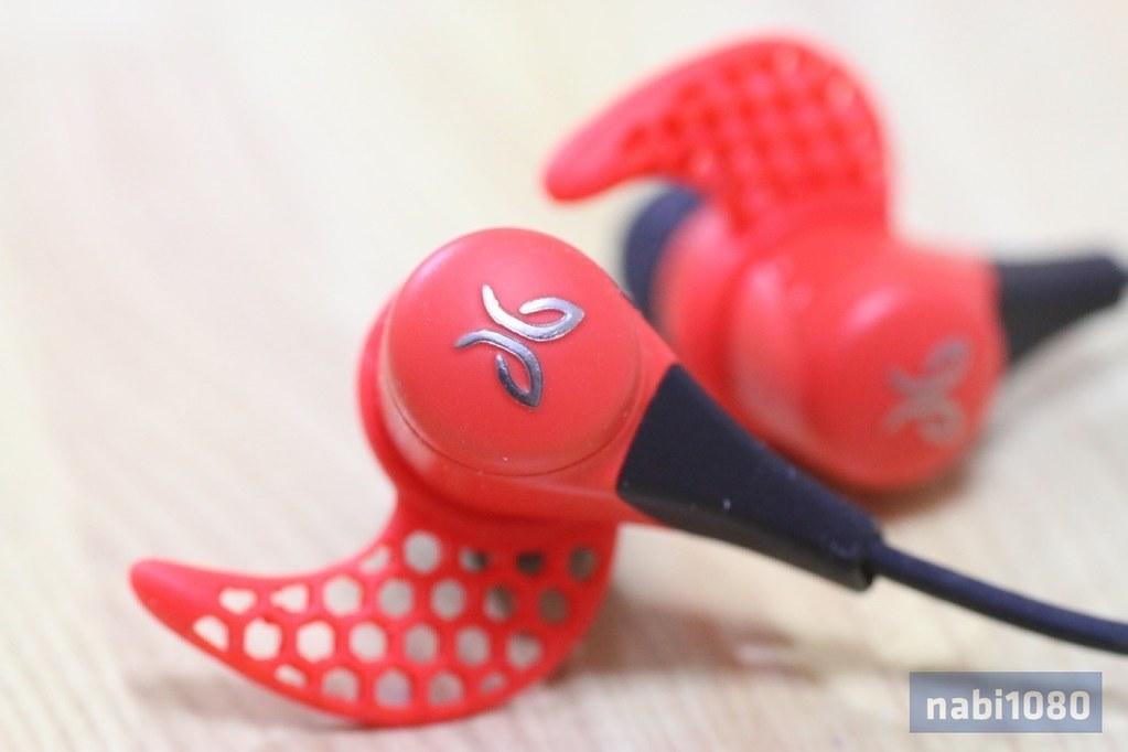 Jaybird X217
